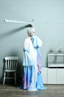 まふまふ、初の東京ドーム公演の開催自粛を発表「いつか必ず一緒に…」