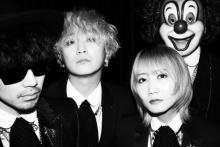SEKAI NO OWARI、5・27に2作同時発売 10周年初ベスト&連ドラ『竜の道』主題歌