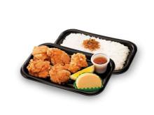 テイクアウト人気5商品が半額に!「和食さと」のお得なキャンペーン