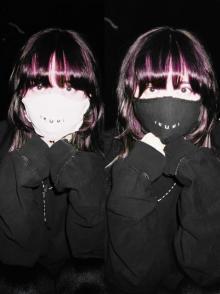 ikumi、ファッションマスク開発 こだわりデザイン&利便性追及、品薄打開へ