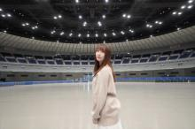 "SKE48高柳明音、""無人""の横アリで涙の卒業延期報告「かなり先になる可能性も」"