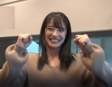 小嶋花梨が沖縄でマラソンに再挑戦 『おは朝』40周年の集大成特番放送