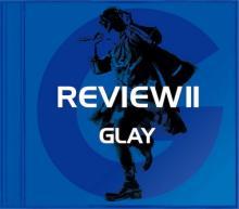 GLAY最新ベストアルバム、2年8ヶ月ぶり1位 TAKURO「また宝物が一つ増えた」【オリコンランキング】