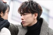 冬ドラマ満足度ランキング、『恋つづ』躍進で1位へ 5週連続首位の『テセウスの船』は2位