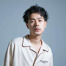 """成田凌、俳優人生で8割がビンタされる役「""""成田凌""""は関係者からどう見られてるんだろう」"""