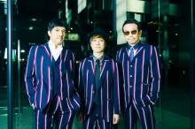 """東京スカパラダイスオーケストラが30年""""休まない""""理由「もっとすごいことができると常に信じている」"""