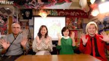 NHK仙台のローカル番組『みちたん』、BS1で全国放送