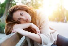 デートできない…「好きな人と会えなくて苦しい」気持ちの解消法
