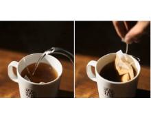 自宅で本格コーヒーを楽しもう!丸山珈琲の「コーヒーバッグ」に注目