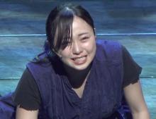 今泉佑唯、初日前に涙の迫真演技 主演舞台が延期も気合い十分