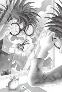 保健室からはじまる魔法ファンタジー『おっちょこ魔女先生』発売! 著者は今春4月にアニメ映画化「銭天堂」の著者・廣嶋 玲子。 【アニメニュース】