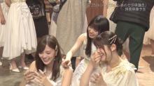 乃木坂46 白石麻衣の歴代MV秘蔵映像予告編公開 新メンバー個人PVも