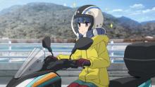 「へやキャン△」:BD&DVD収録の新作アニメのPVを公開! 【アニメニュース】