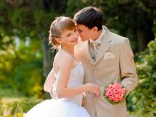 いつまでもラブラブ!結婚すると幸せになれる「カップルのチェックリスト」4つ