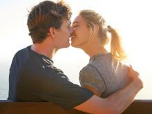 仲良しカップルが「ずっとラブラブ」でいるための秘訣4選!