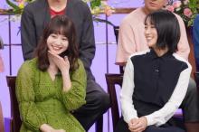 モデル・NANAMI、堀北真希さんの妹であることを初告白
