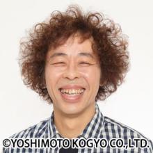 平畠啓史、YouTubeチャンネル&オンラインサロン開設「Jリーグの話がしたい人とつながりたい」