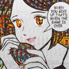 【銀座 蔦屋書店】現代美術家 森洋史の個展「MOSHA」を2020年4⽉2⽇(木)〜開催。サブカルチャーと名画のリミックス。森洋史の新シリーズを発表。 【アニメニュース】