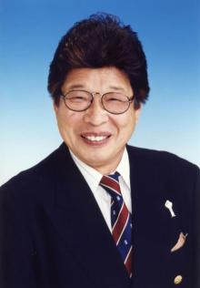 有吉弘行、増岡弘さんしのぶ 『正直さんぽ』ナレーション「感謝しかなかった」