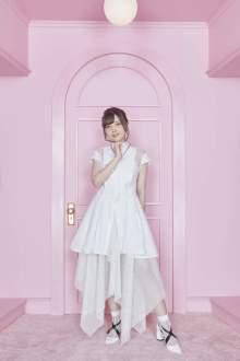 鬼頭明里1stアルバム「Style」が2020年5月27日(水)発売決定!新曲7曲を含む、全13曲を収録! 【アニメニュース】