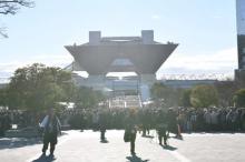 コミケ中止、東京五輪の延期で今後の開催も不明 政府などに配慮要望