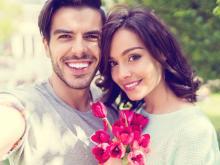 恋愛を長続きさせるために超えるべきハードルとは?