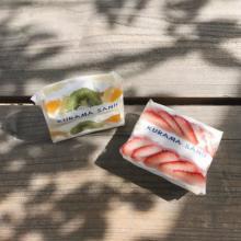 サンドウィッチ愛が高まる...。ピクニックに持っていきたいこだわりの「サンドウィッチ専門店」をまとめました!
