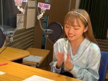 """""""10代のカリスマ""""ねお、単独ラジオパーソナリティー初レギュラー"""