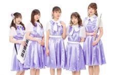アイドルグループ・RY's、リーダー卒業で充電期間へ