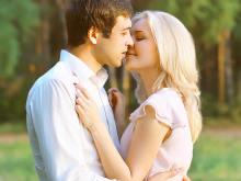 何度でもしたい!男子が超絶喜ぶ上手いキス