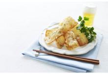 期間限定!惣菜店「RF1」×「鈴廣かまぼこ」コラボのヘルシーメニューが新登場