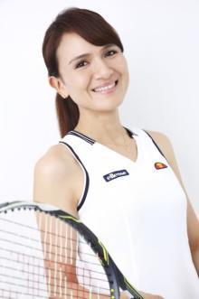 テニス解説者・瀬間友里加氏が第1子男児出産「産まれた瞬間は今までにない喜びと幸せ」