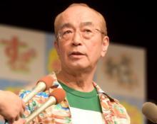 志村けんさん死去 70歳 新型コロナ感染で肺炎発症