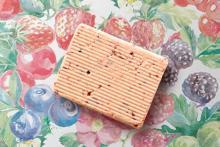 いつもの食卓をちょっぴり格上げしたいなら♩食べるバター「カノーブル」春の新作フレーバーをチェック!