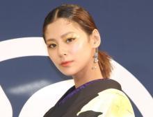 西内まりや、志村けんさん追悼 バカ殿2ショットに「ずっと大好きです」
