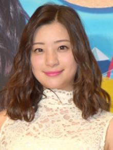 足立梨花、志村けんさん追悼 コント番組で共演「悔しいです。寂しいです」【コメント全文】