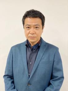 """""""誕生日会幹事""""中山秀征、志村けんさん追悼「信じられません、言葉にもなりません」"""