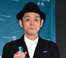 宮藤官九郎、腎盂炎でラジオ欠席 代打は女優の伊勢志摩