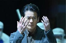 唐沢寿明主演『あまんじゃく』第2弾、散りばめれたツッコミどころを探せ