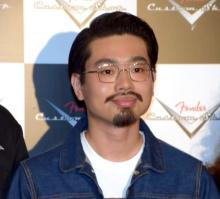 ハマ・オカモト、ベース演奏で志村けんさん偲ぶ ヒゲダンスのテーマ曲を披露