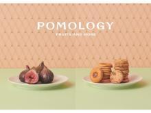 季節の果物を味わおう!フルーツキッチン「POMOLOGY」伊勢丹新宿店にオープン