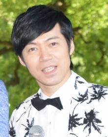 東貴博、志村さんがクイズ番組に出なかった理由「うちの親父が…」 喜劇人同士の交流を語る