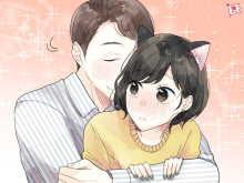 気まぐれだけどほっとけない…男性が追いかけたくなる猫系女子の特徴