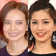 【3月の有名人出産まとめ】TOKIO城島やベッキーに第1子、安田美沙子に第2子が誕生、菊地亜美の妊娠報告も
