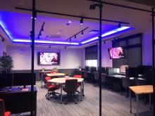 【日本アニメ・マンガ専門学校】最新鋭の施設で3DCGクリエーターを目指せる!日本海側 唯一のVチューバースタジオが専門学校内に完成! 【アニメニュース】