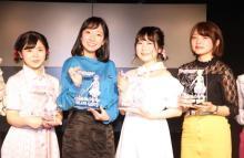 声優のたまご84人中4人が新作アニメ出演決定 シンエイ動画×81プロデュースの企画