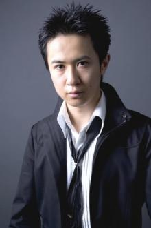 声優・杉田智和が事務所独立 新会社「AGRS」設立