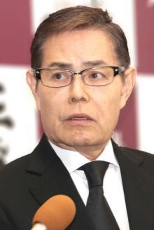 加藤茶、志村さんに弔辞 ドリフ愛にじませる「5人が全員集合したら大爆笑させよう」【全文掲載】