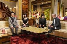 『The Covers』4週連続放送 松本隆名曲SPに宮本浩次、氷川きよし、藤巻亮太