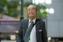 NHK、志村けんさんをしのび『となりのシムラ』など再放送